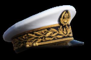Blog-captainhatCasquette_IMG_5064
