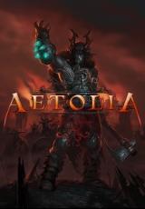 aetolia logo
