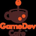 Game Dev News